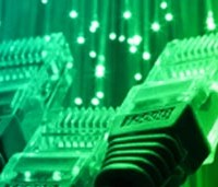 Networks & Telecoms in Harrow