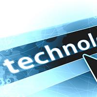 UK Technology News